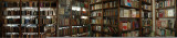 la libreria distesa