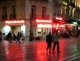Montpellier France 2011