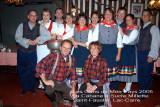 La Cabane à Sucre Millette et Les Gens de mon Pays 2004-2005