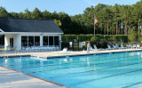 Waterford Pool and Amenity Center