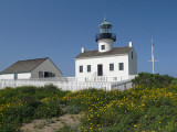 Old Point Loma