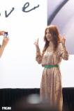 20110911 田馥甄台北簽唱會