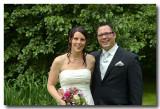 Hochzeit Yvonne und Jens-Peter