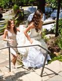 Eli and Nila Wedding