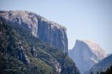 Yosemite June 2012 Part 2
