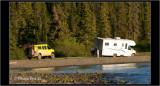 Atlin-lake-rescue.jpg