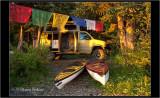 Atlin-lake-camping.jpg
