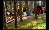 Camping-Two-Jack-Lake-BC.jpg