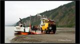 YF-Yukon-ferry.jpg