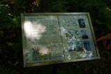 Details over de Lancaster en zijn bemanning