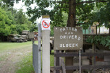 Patton Drivers Ulbeek 2011