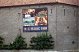 Magic Fair Limbricht 2011