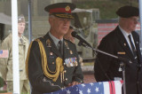 Brigadier-Generaal Jost van Duurling (Ministerie van Defensie)