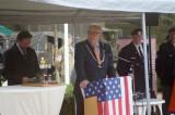 Burgemeester Van Soest (gemeente Boxmeer)