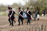 Veldslag 'In naam van Napoleon'  HOME