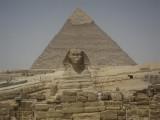 2. Cairo Egypt