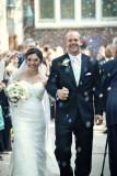 Amanda & MD's Wedding - July 29, 2011