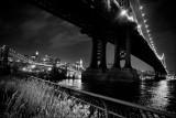 New York -  2009