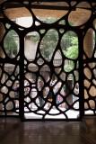 Casa Mila (Gaudi) - Barcelona