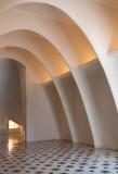 Casa Batllo (Gaudi) - Barcelona
