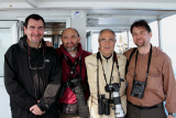 Mauro, Sandro, Franco e Riccardo.png