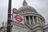 london street photos