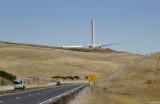 Vasco Road Wind Farm  1