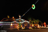 Christmas House Decorations  18