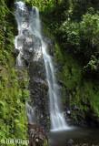 Arenal Waterfall   2