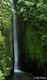 Arenal Waterfall   1