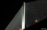 Centenial Bridge, Panama  1