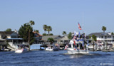 DBYC Opening Day Boat Parade  24