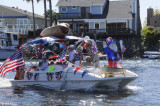 DBYC Opening Day Boat Parade  25