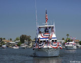 DBYC Opening Day Boat Parade  34