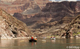 Rafting the Colorado River  2