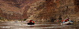 Marble Canyon  3