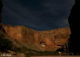Saddle Canyon Camp  1