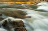 Three Springs Rapids   2