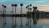 Discovery Bay Marina   2