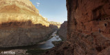 Nankoweap's ancient Puebloan granaries  5