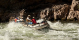 Lower  Garnet Rapids  1