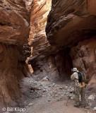 Black Tail Canyon  5