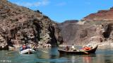 River Rafting Colorado River  7