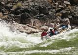 Running the Jewels  Rapids  7