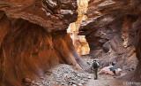 Black Tail Canyon  1