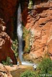 Deer Creek Falls  1