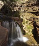 Deer Creek   2