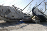 Stock Island Marina