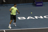 ::Tennis::