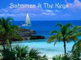 Bahama-cruise & The Keys 2012